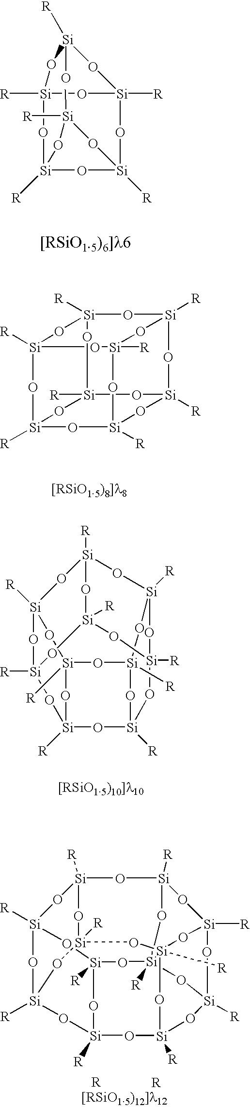 Figure US06586548-20030701-C00004