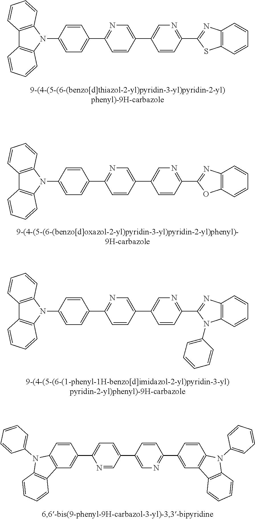Figure US09328086-20160503-C00004