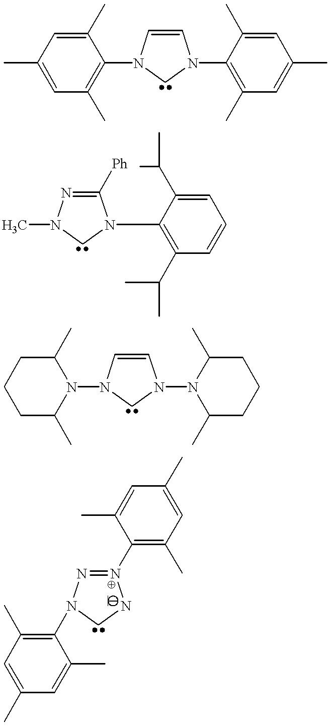 Figure US06426419-20020730-C00027