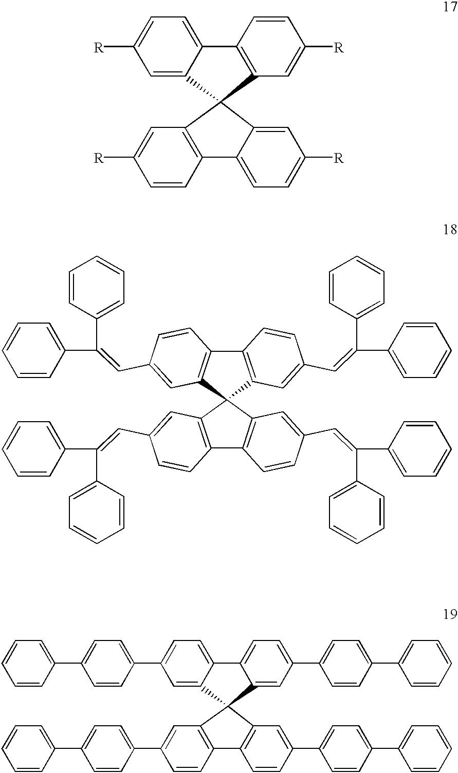 Figure US20030064248A1-20030403-C00007