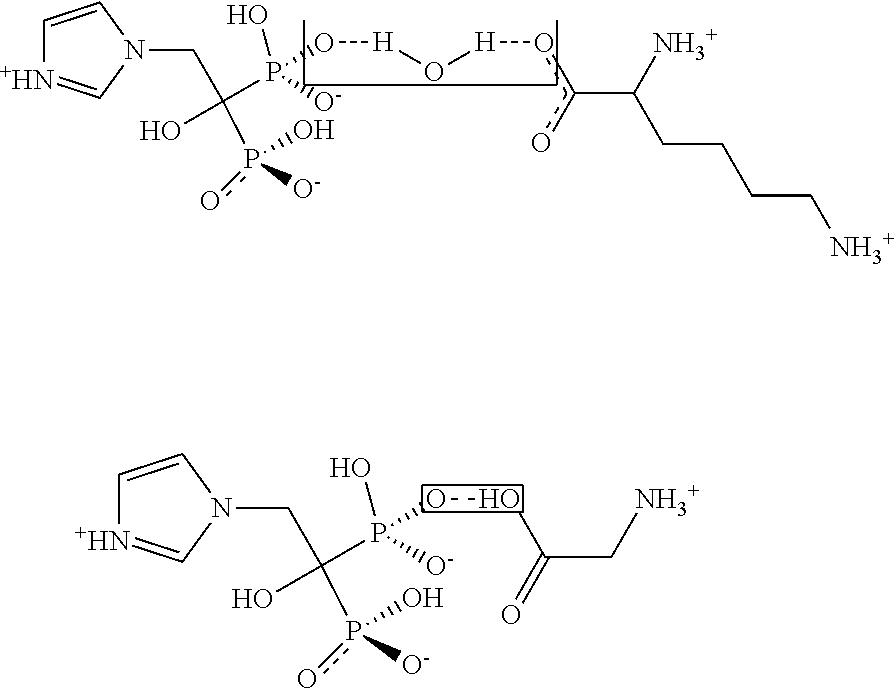 Figure US09956237-20180501-C00006