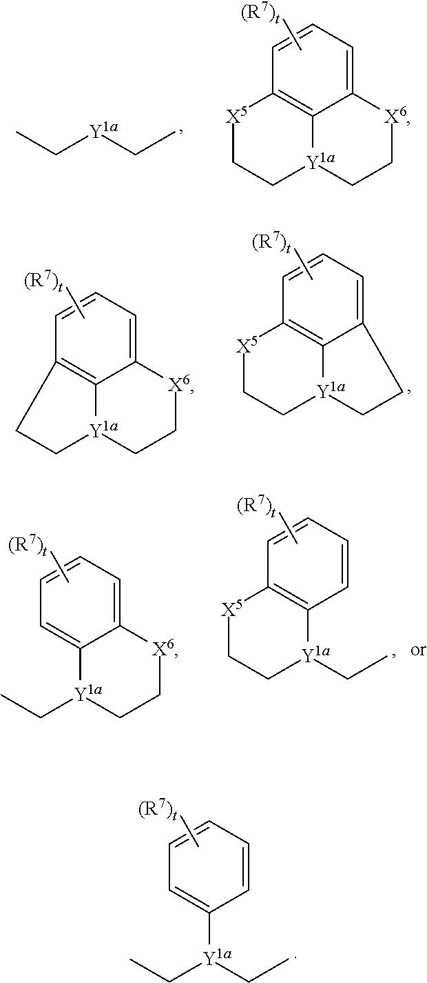 Figure US10158091-20181218-C00022