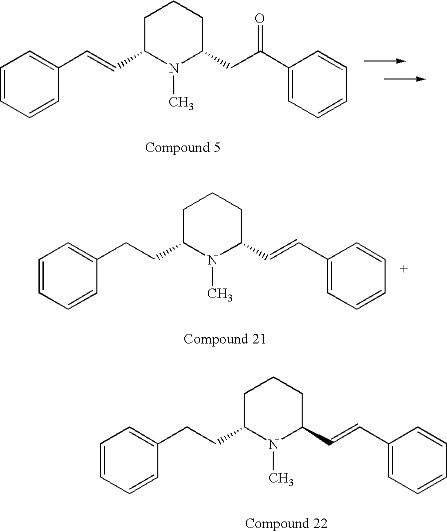 Figure US07368443-20080506-C00019