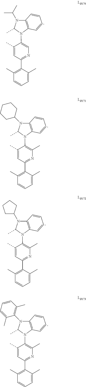 Figure US09905785-20180227-C00142