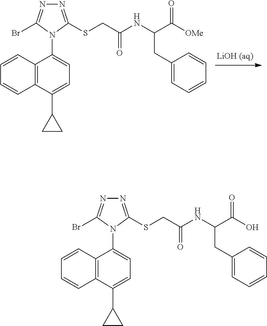 Figure US08633232-20140121-C00097