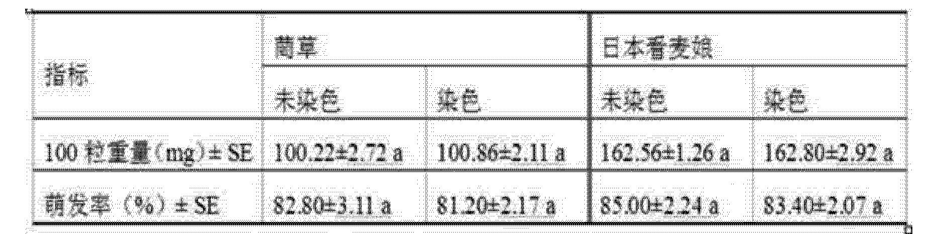 Figure CN102523785AD00051