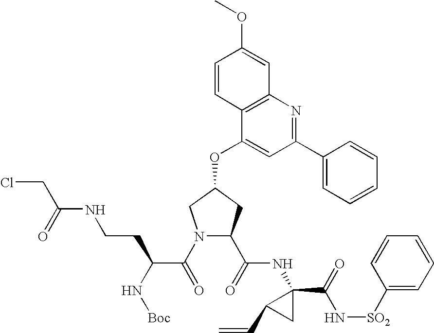 Figure US08309685-20121113-C00535