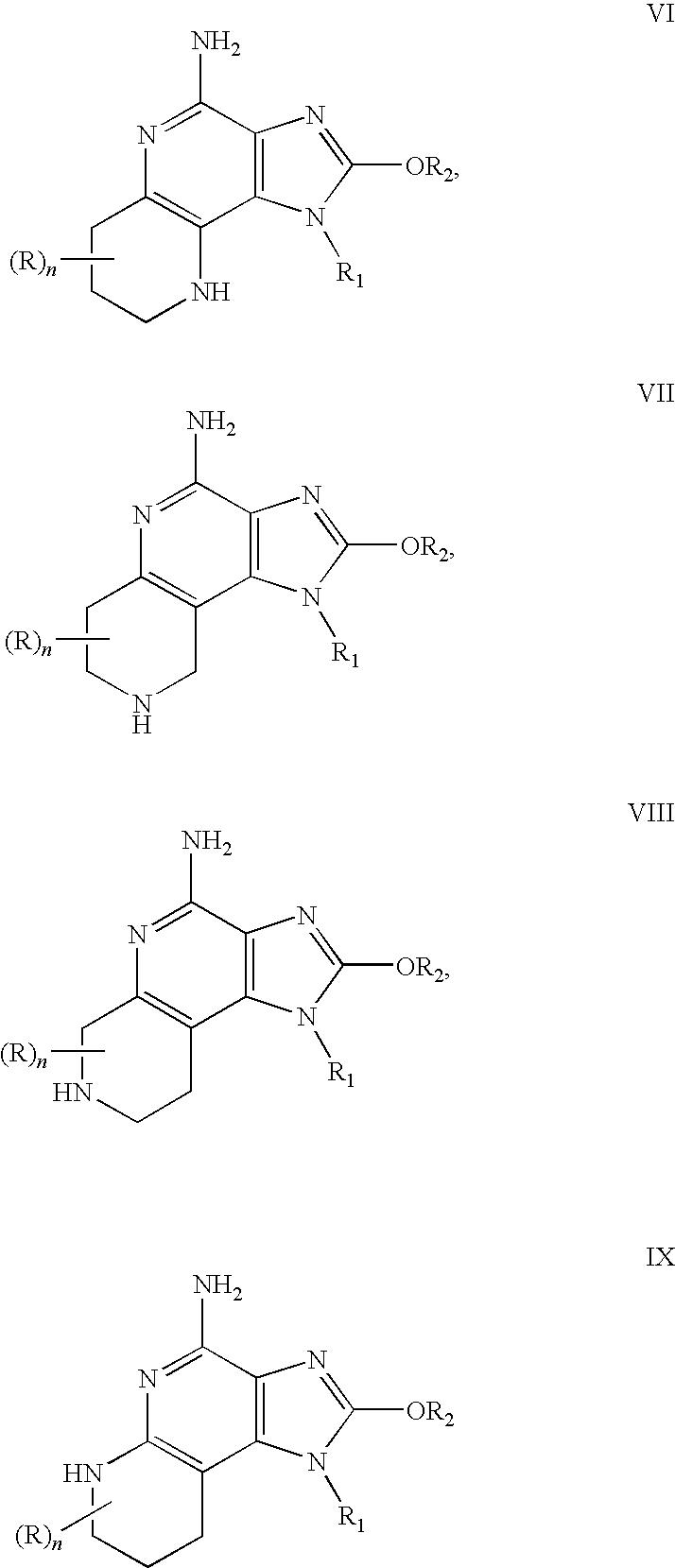 Figure US20090298821A1-20091203-C00013