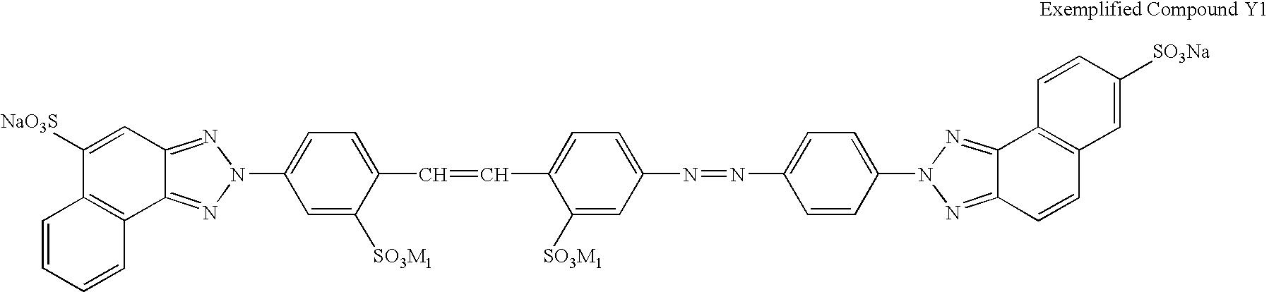Figure US20090214789A1-20090827-C00008