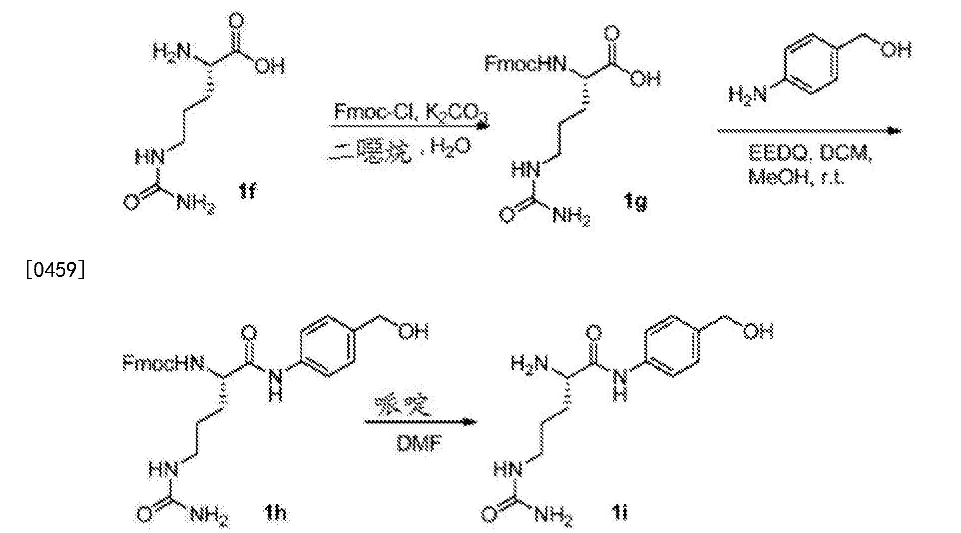Figure CN108064246AD00761