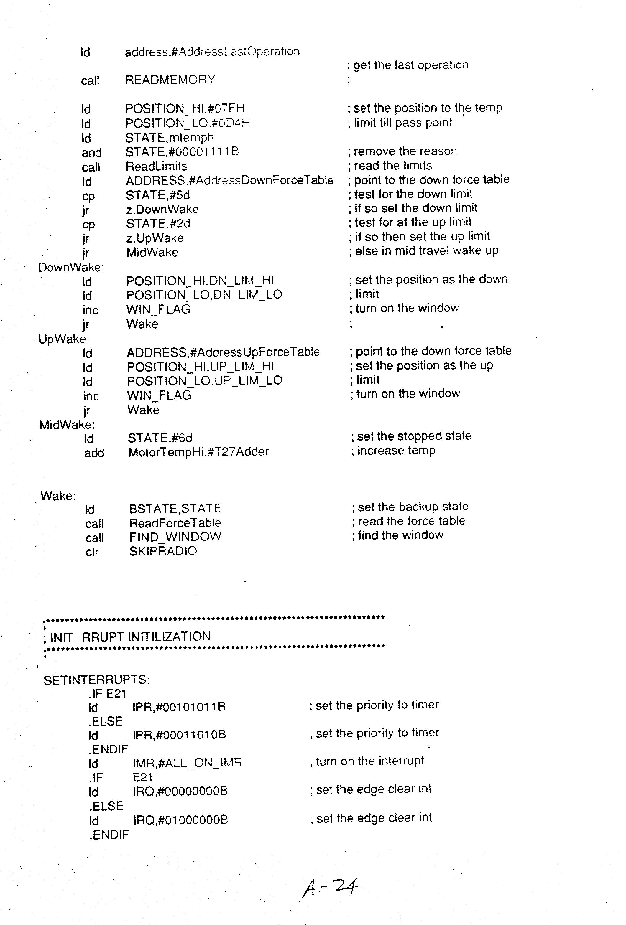 Figure US20030025470A1-20030206-P00024