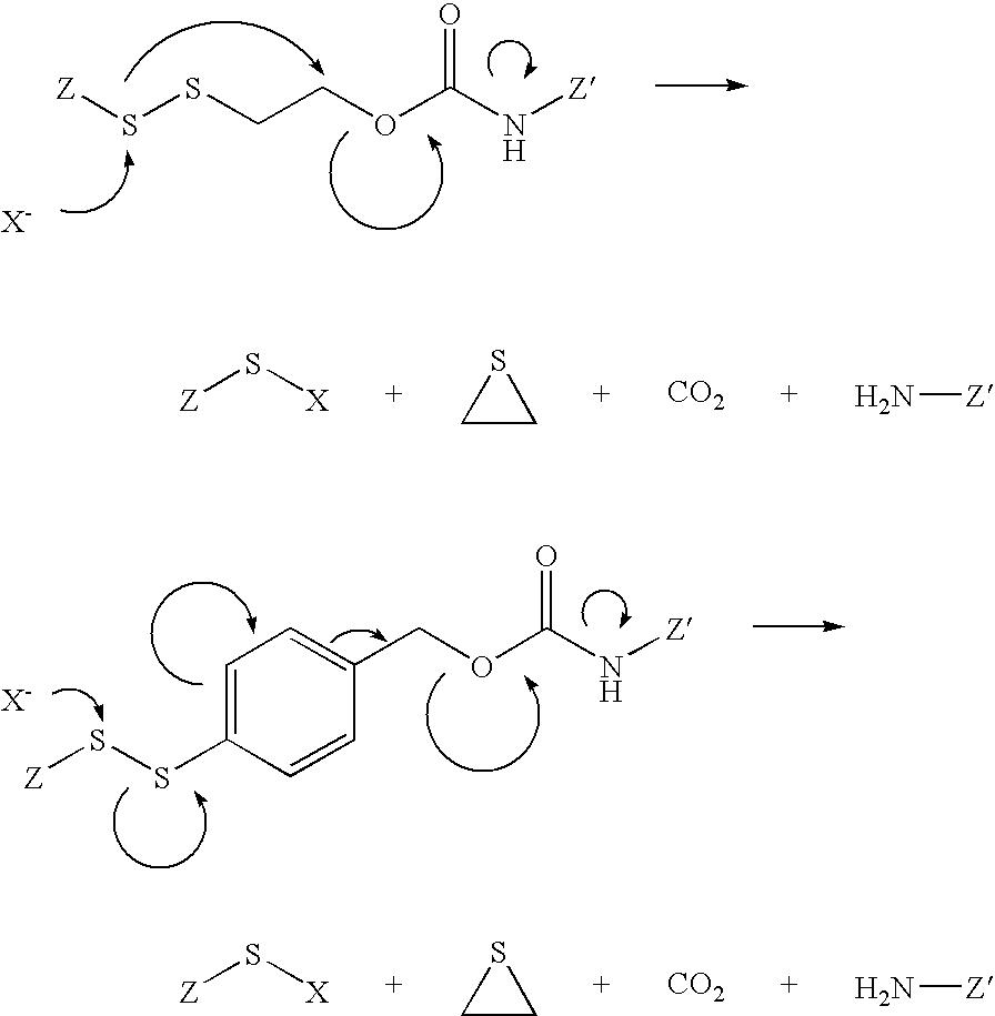 Figure US20100004276A1-20100107-C00020