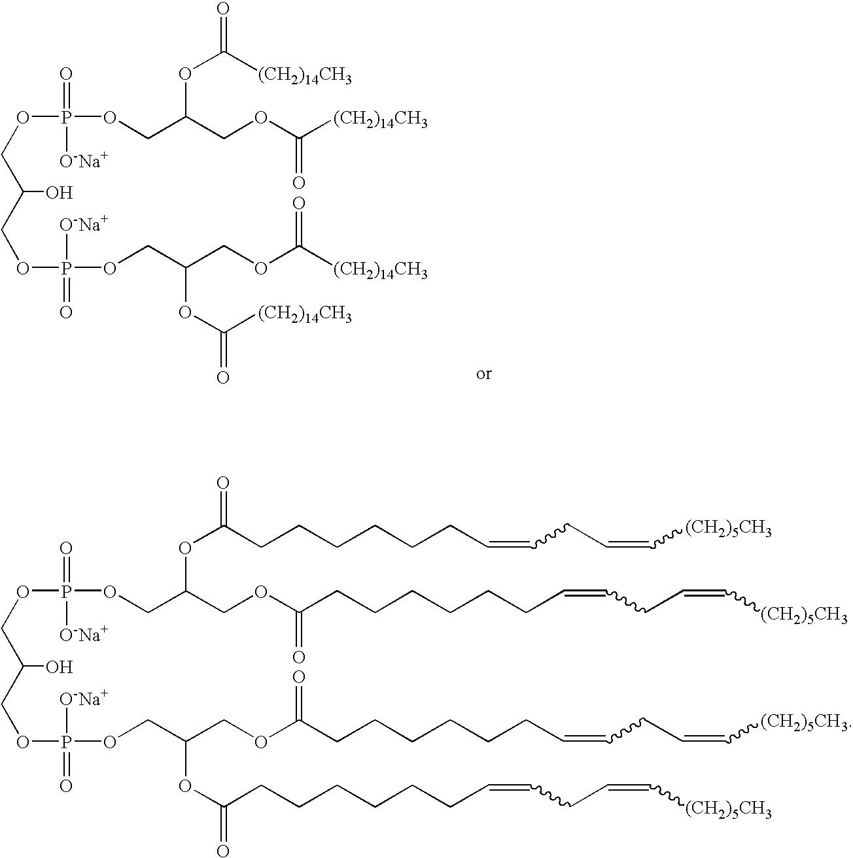 Figure US07976852-20110712-C00016