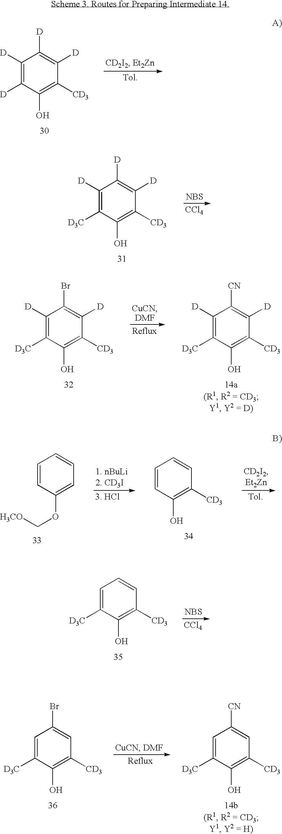 Figure US08410124-20130402-C00006
