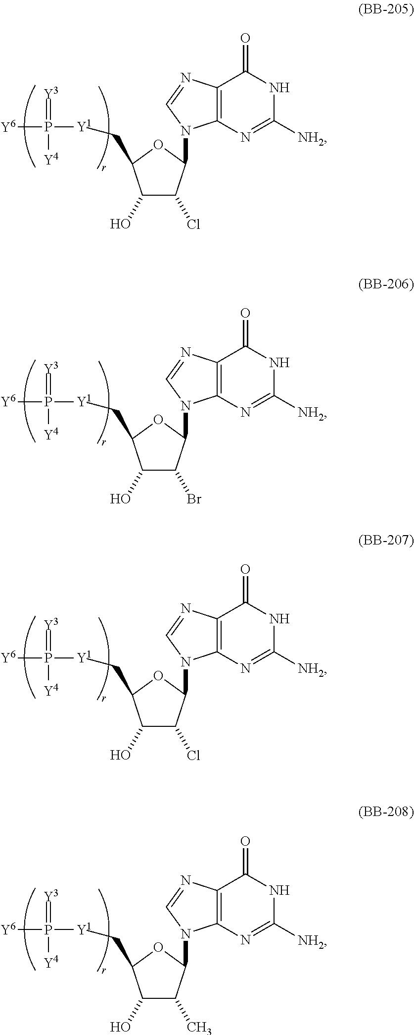 Figure US10138507-20181127-C00077