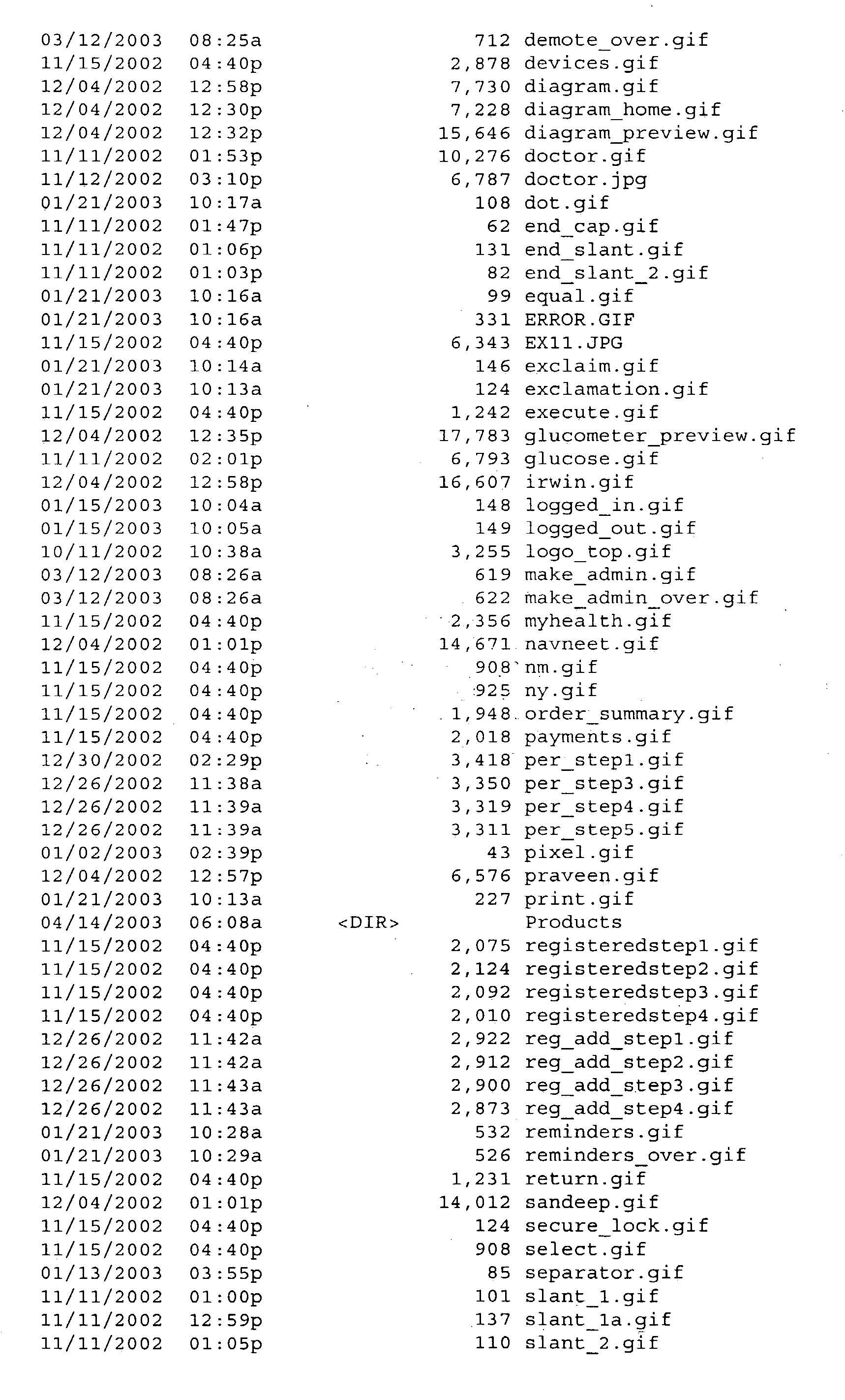 Figure US20040102683A1-20040527-P00006