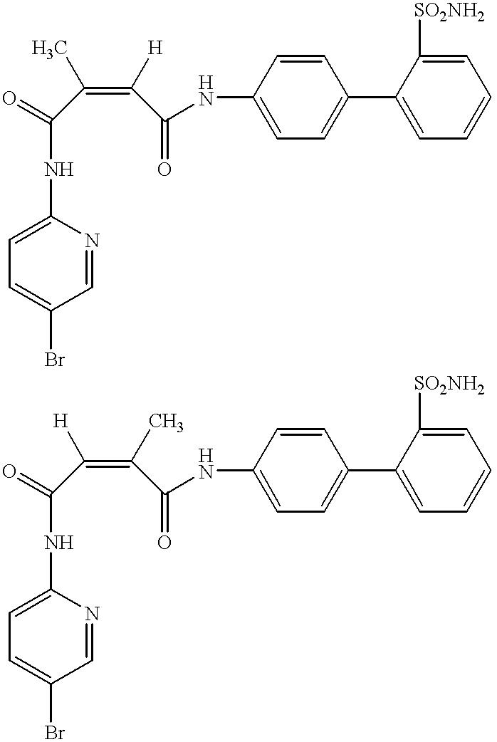 Figure US06376515-20020423-C00274