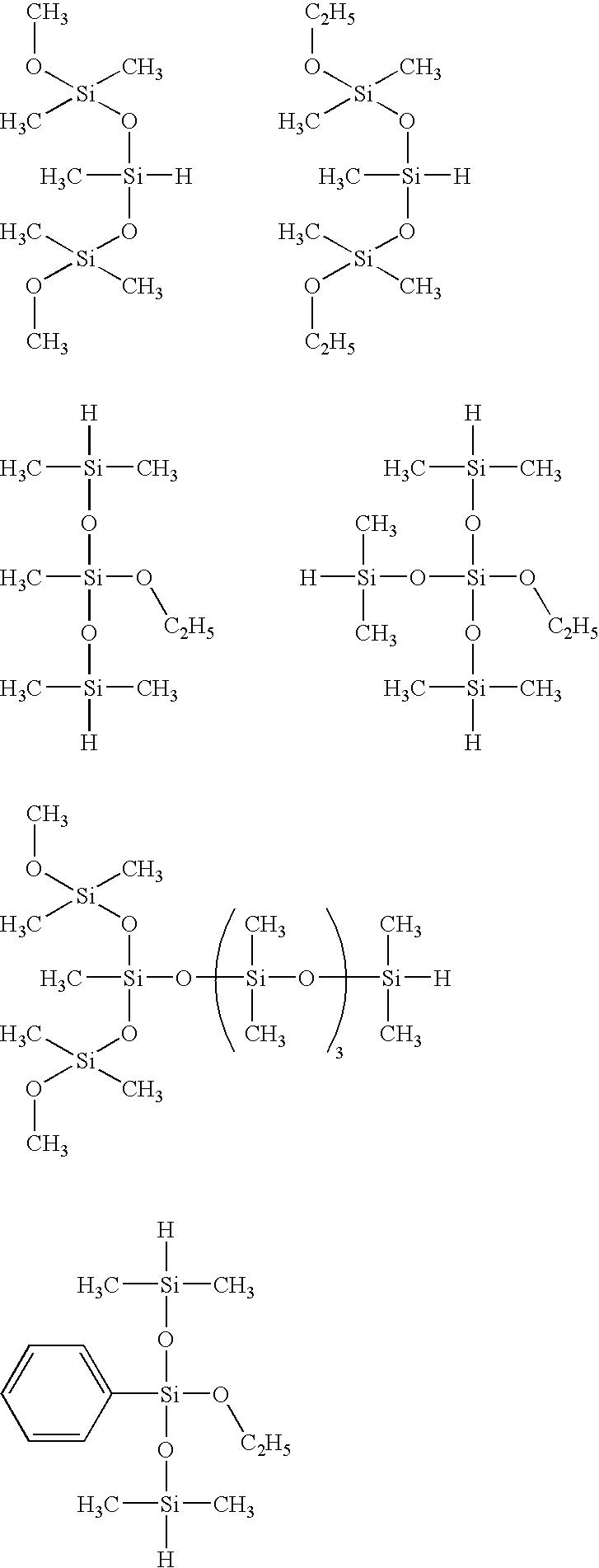 Figure US07064173-20060620-C00002