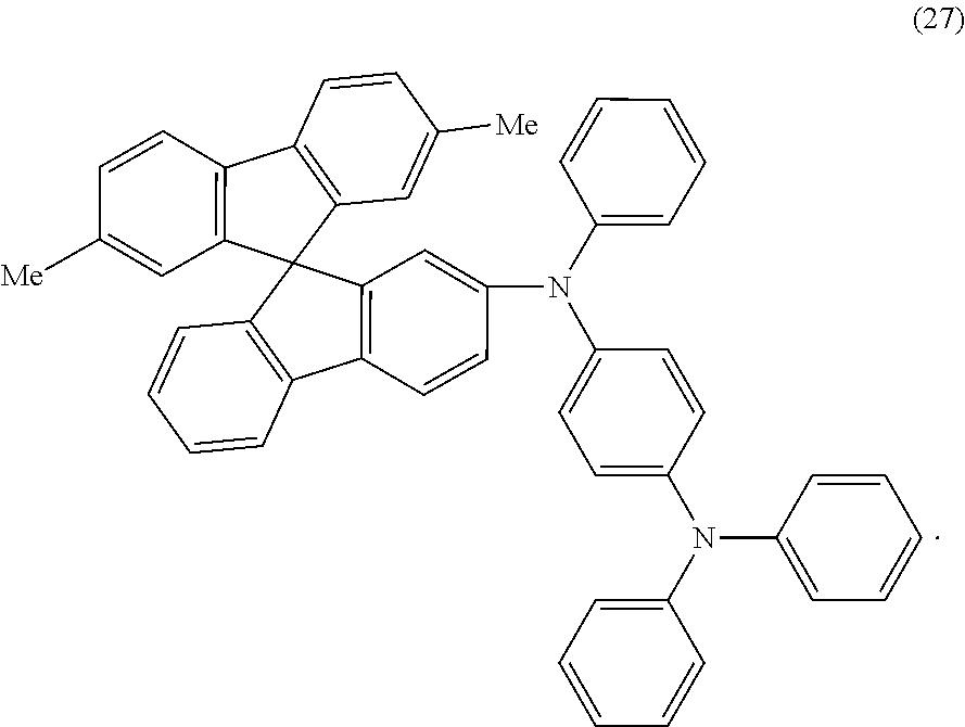 Figure US08704212-20140422-C00100