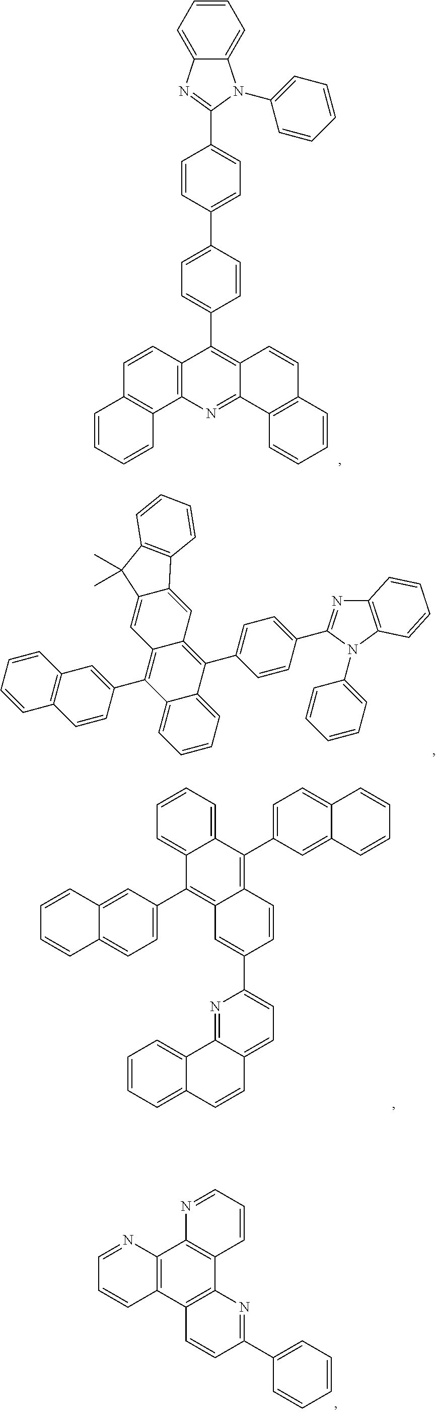 Figure US09929360-20180327-C00184