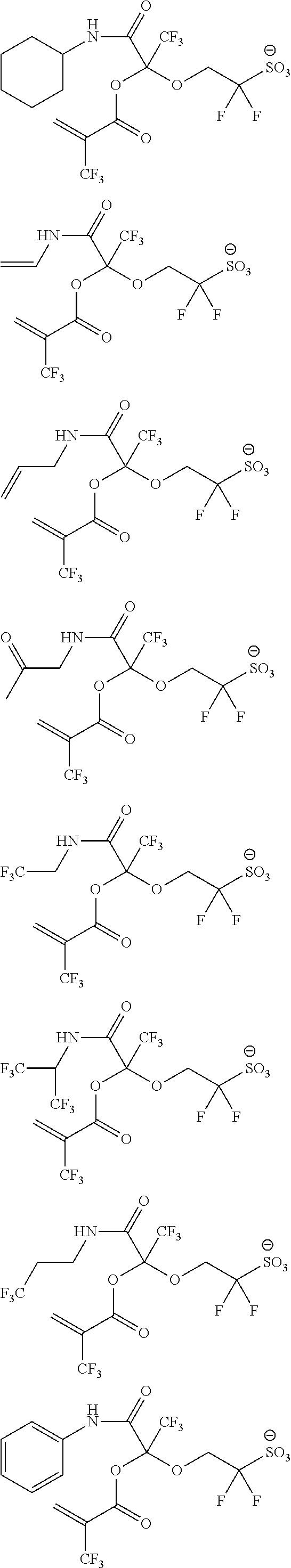 Figure US09182664-20151110-C00042
