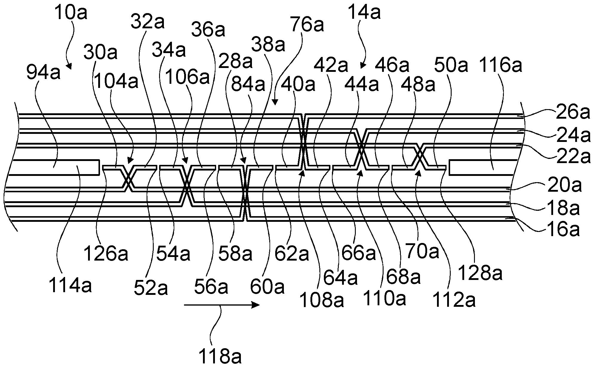Figure DE102017116523A1_0000