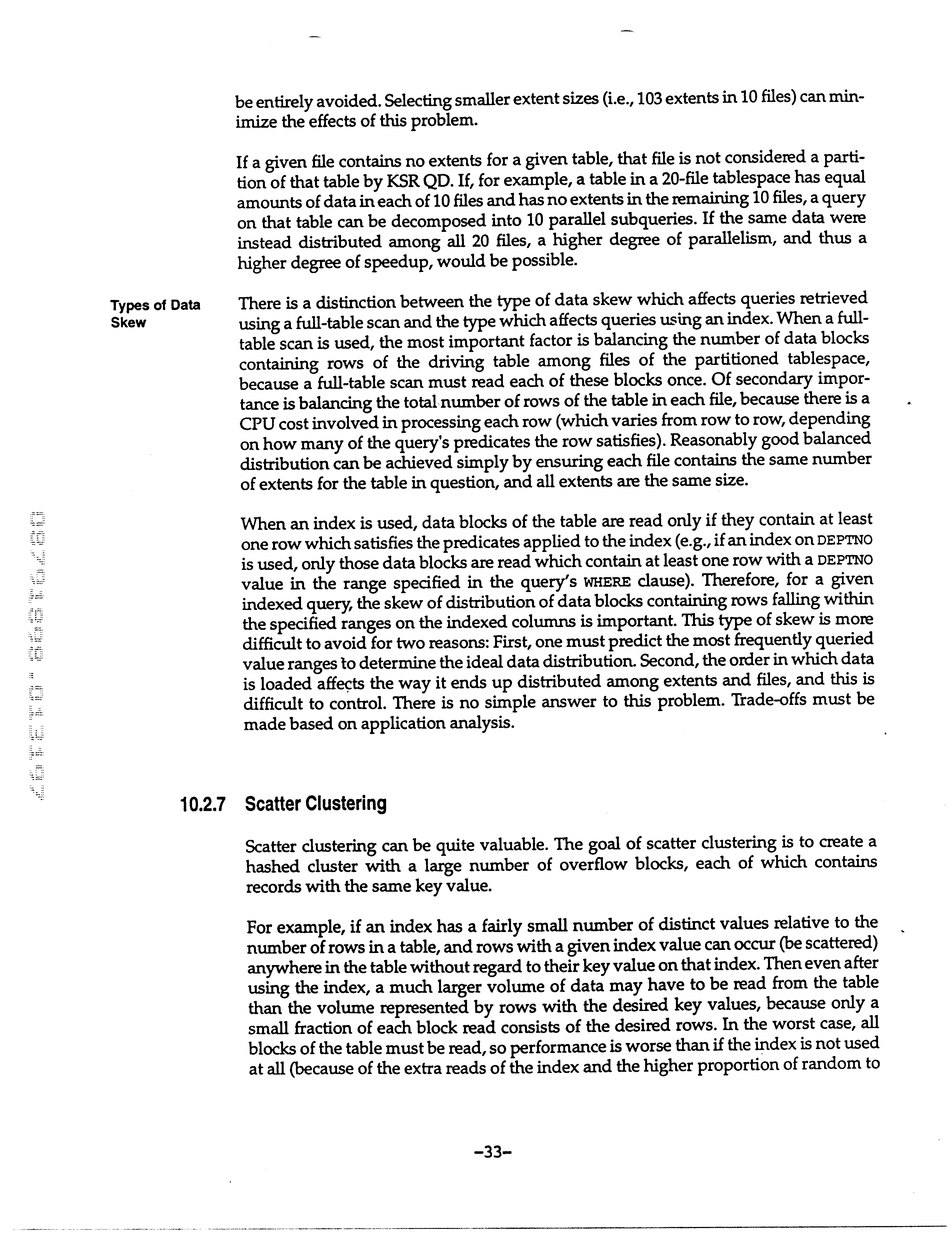 Figure US06289334-20010911-P00015