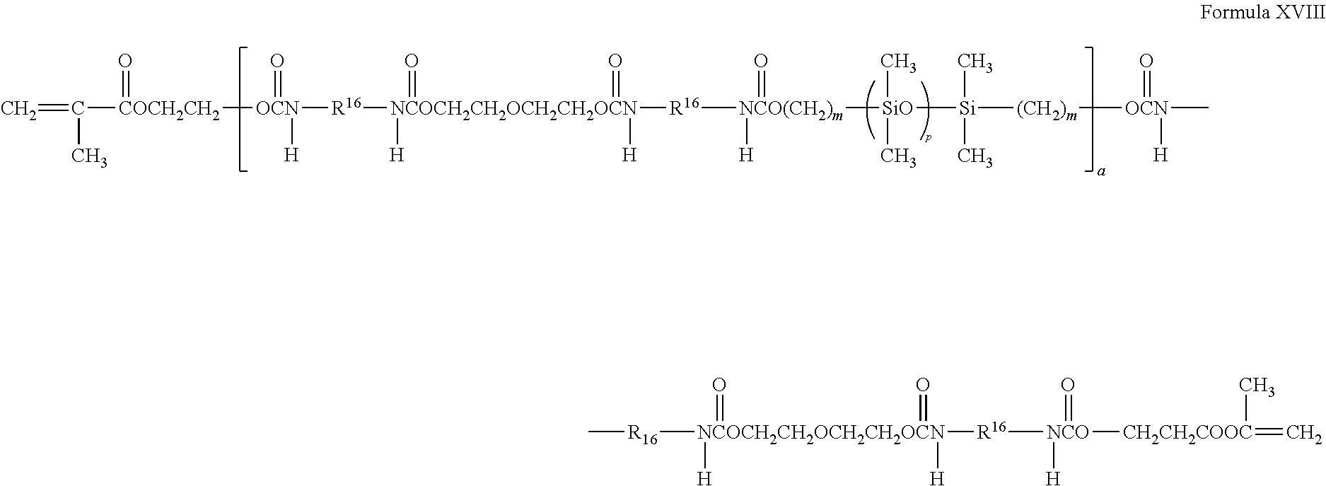 Figure US09612364-20170404-C00013