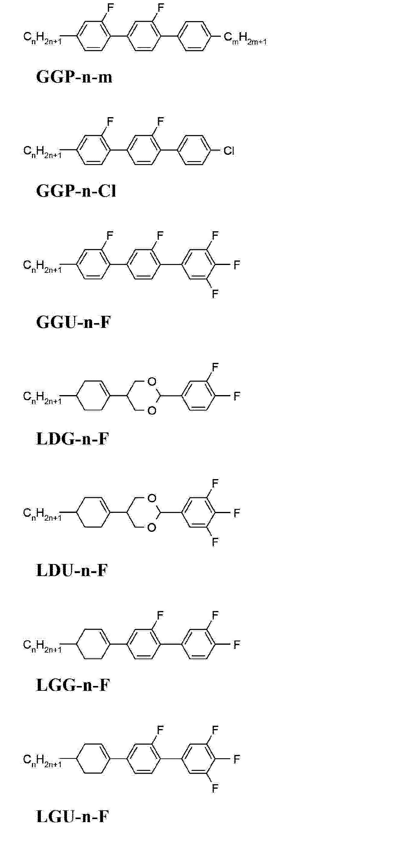 Figure CN103180409AD00721