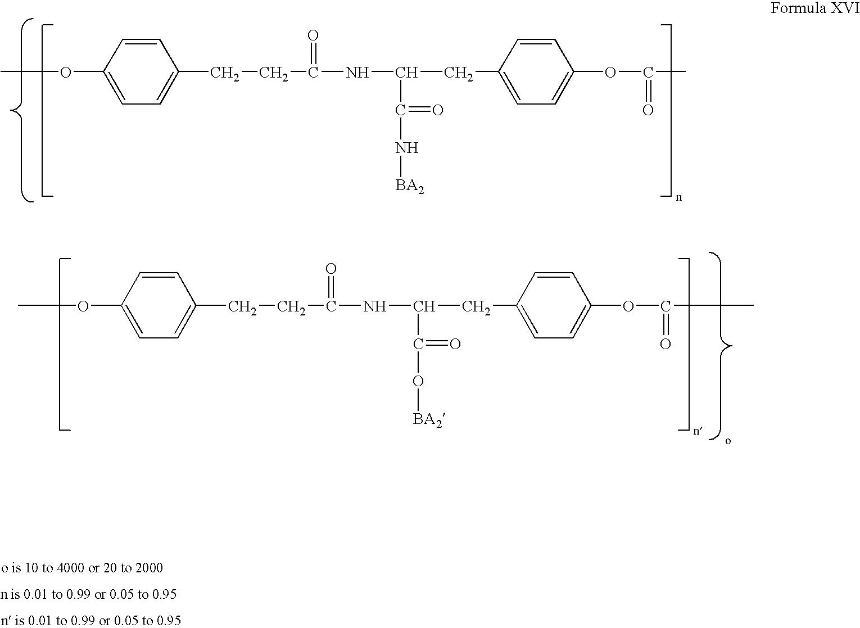 Figure US20060115449A1-20060601-C00013