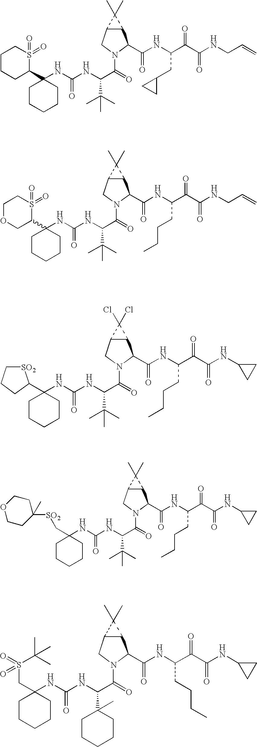 Figure US20060287248A1-20061221-C00479