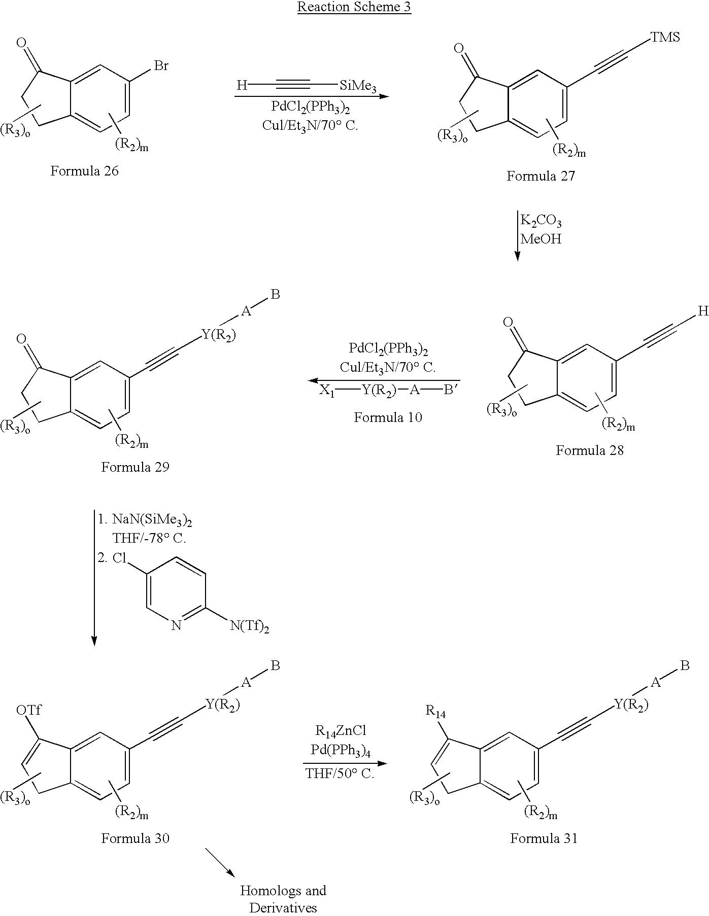 Figure US06469028-20021022-C00009
