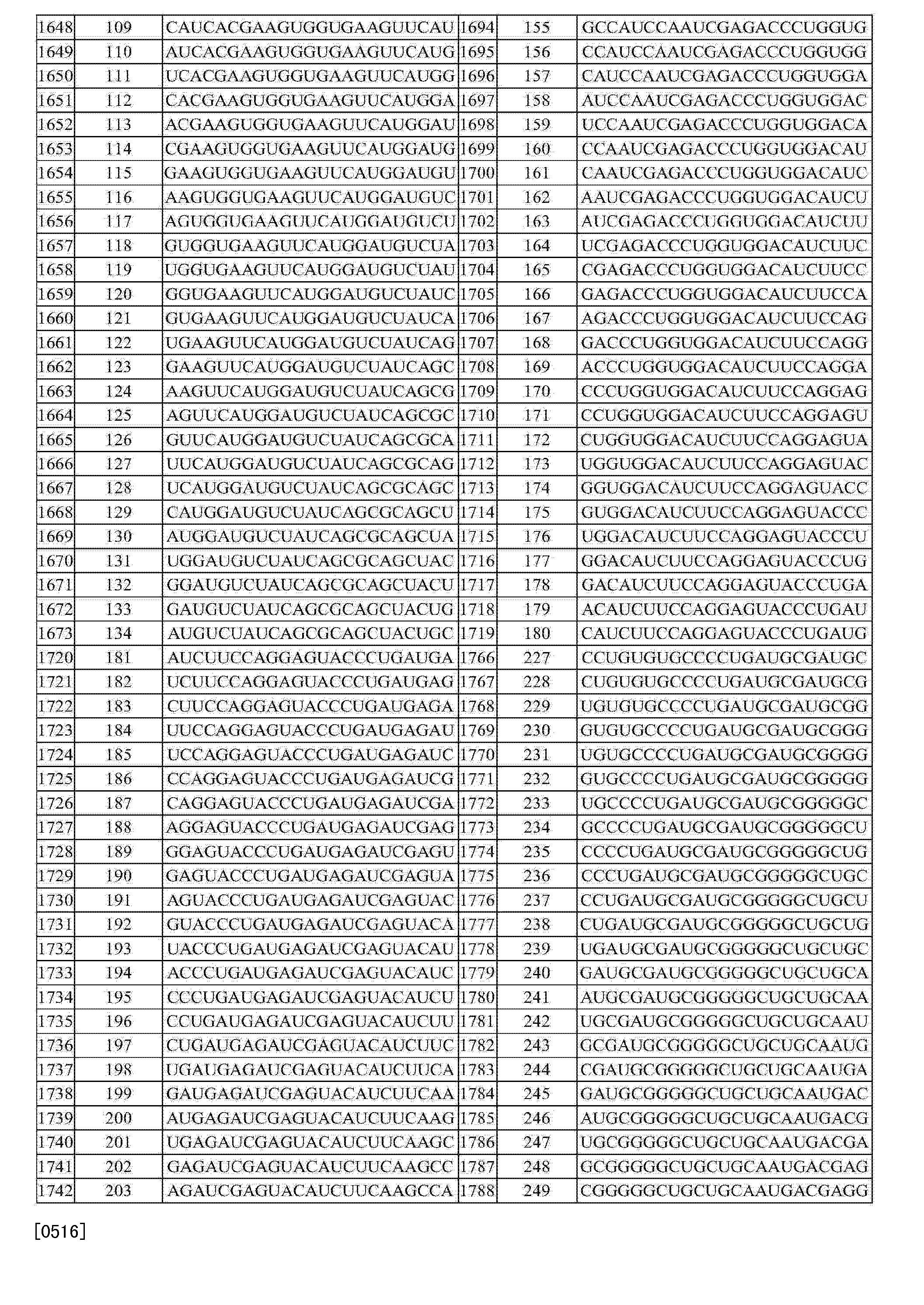 Figure CN104922699AD01031