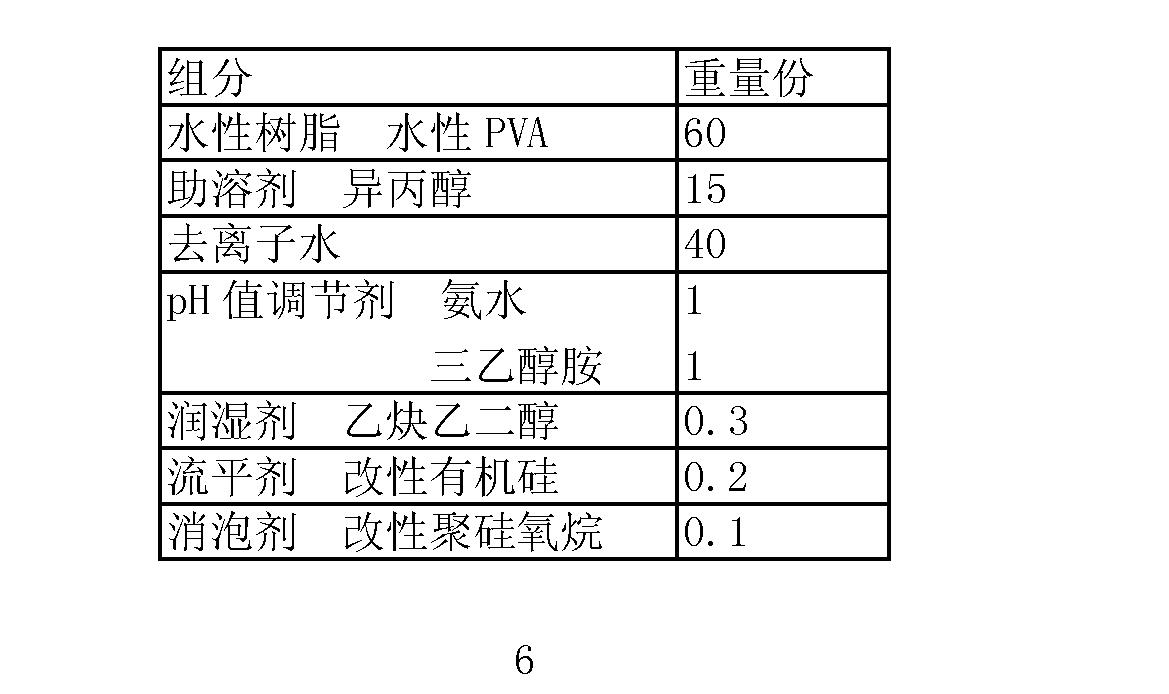 Figure CN101407656BD00062