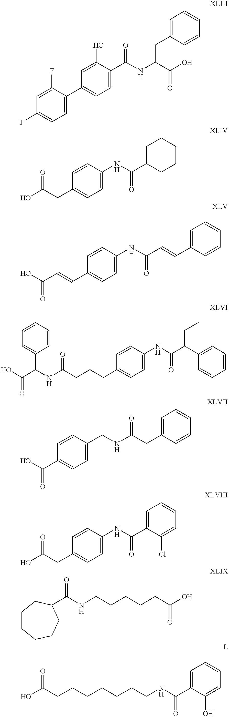 Figure US06221367-20010424-C00012