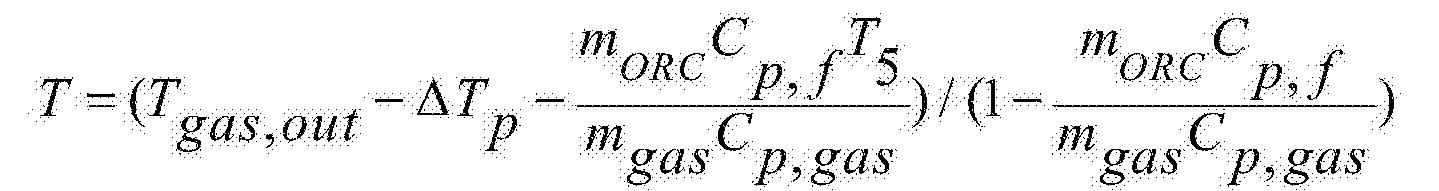 Figure CN105488353BD00141