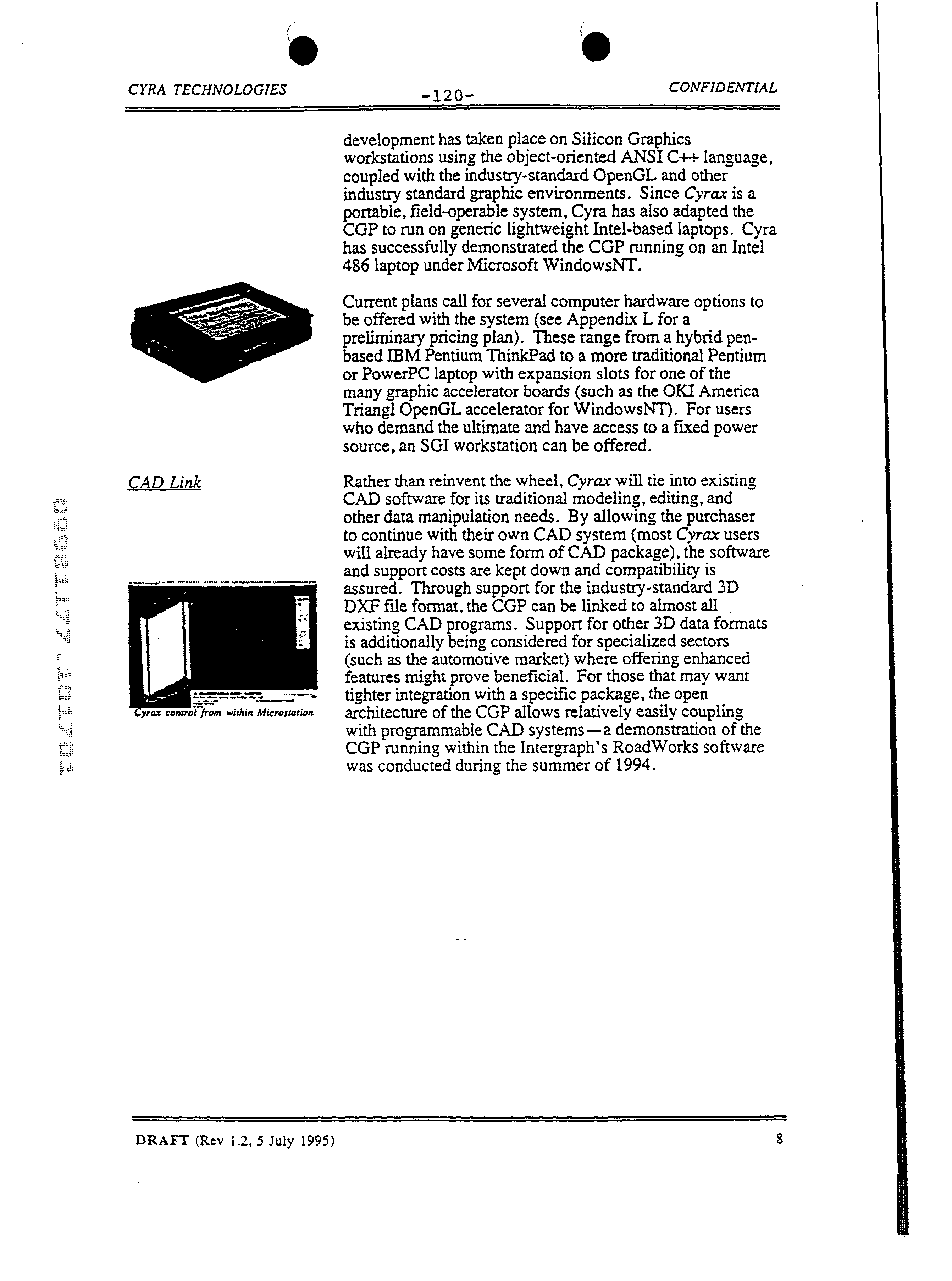 Figure US20020059042A1-20020516-P00052