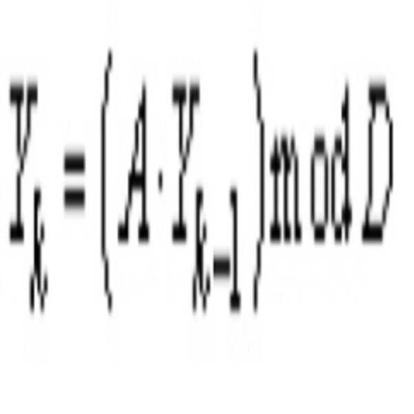Figure 112015003034268-pct00323