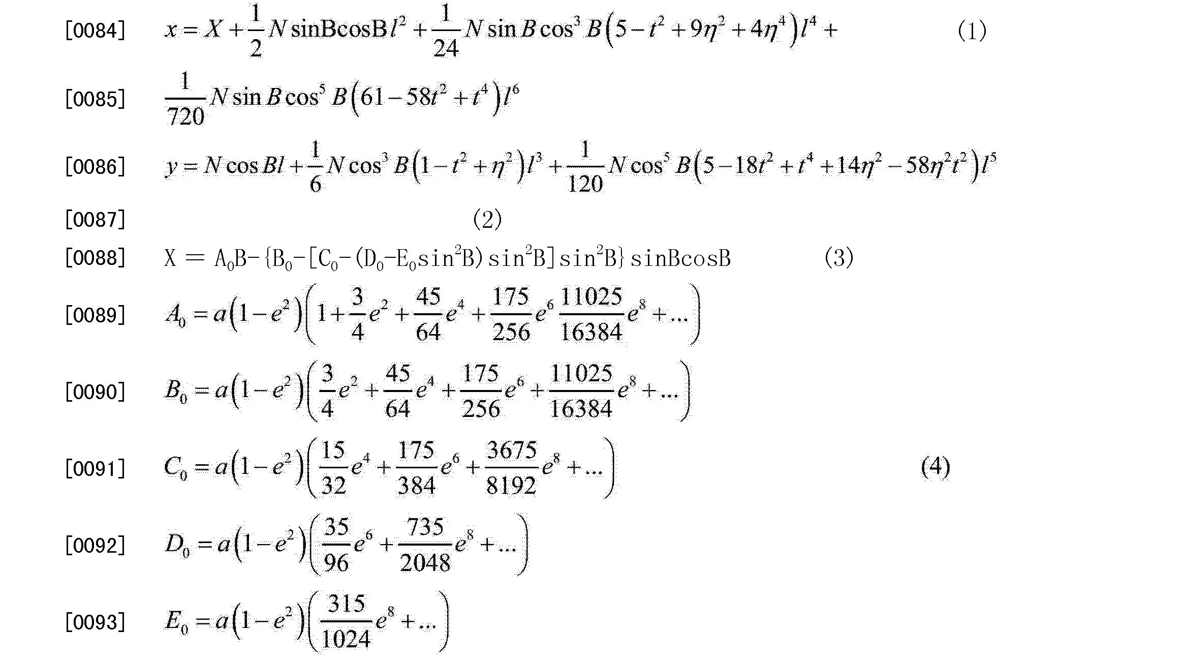 Figure CN103235595AD00111
