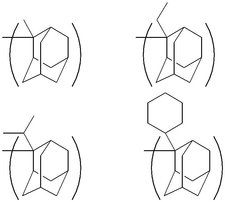 Figure US20010033990A1-20011025-C00012
