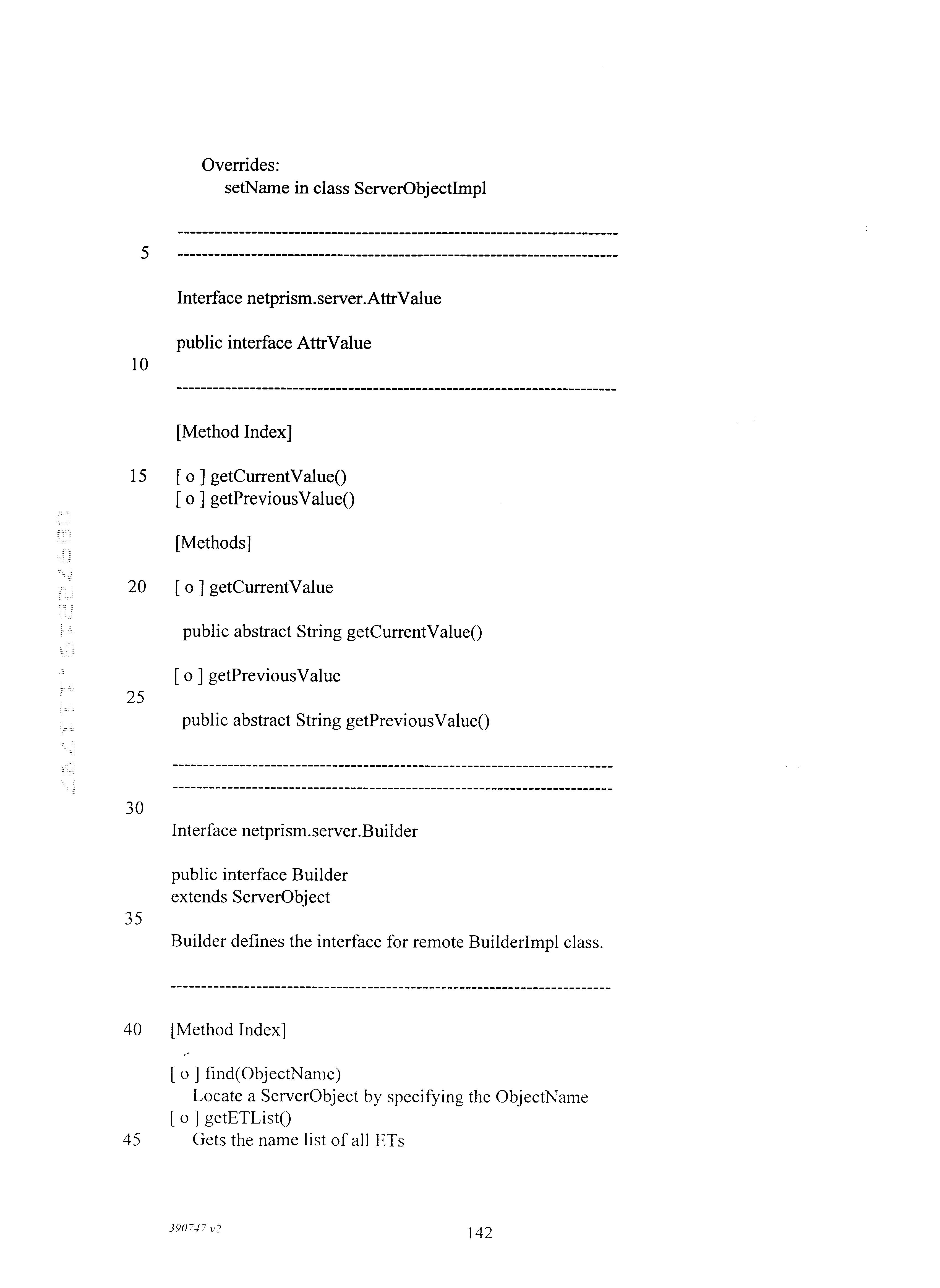 Figure US06788315-20040907-P00003