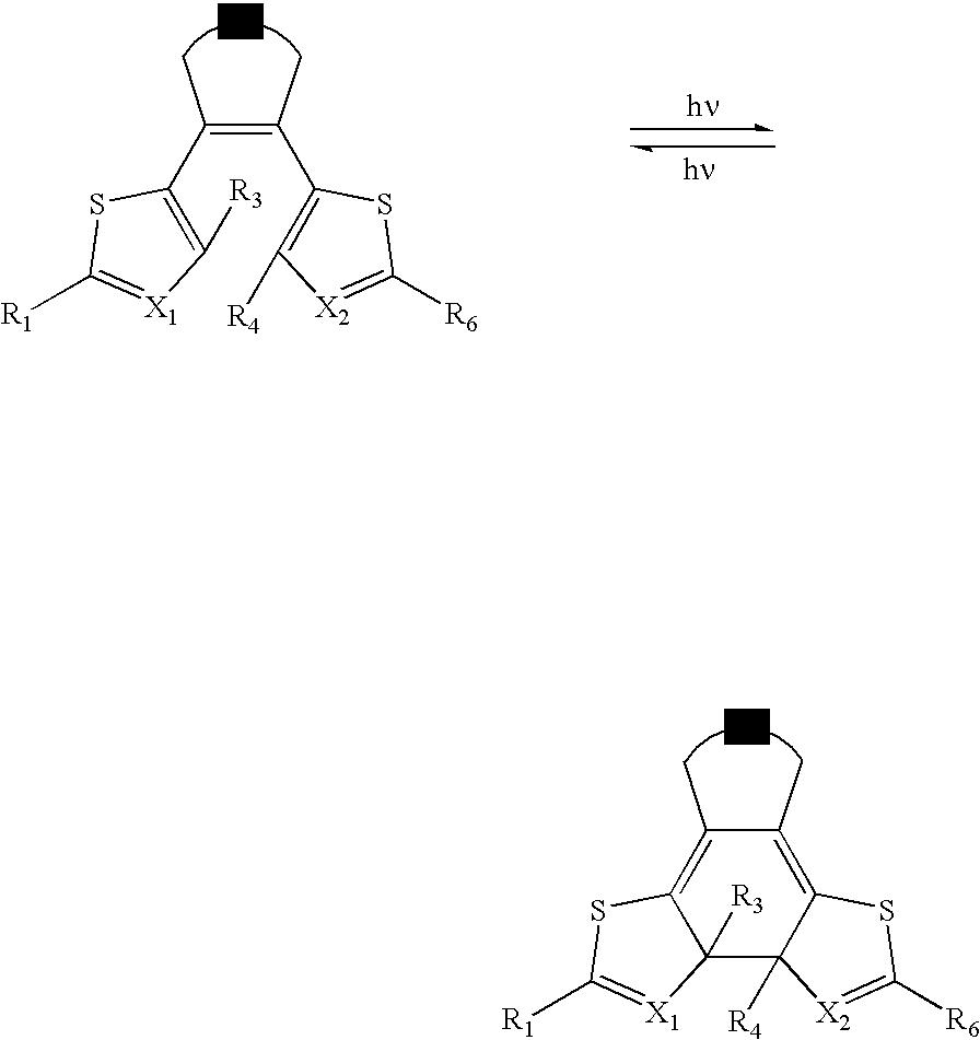 Figure US07202006-20070410-C00020