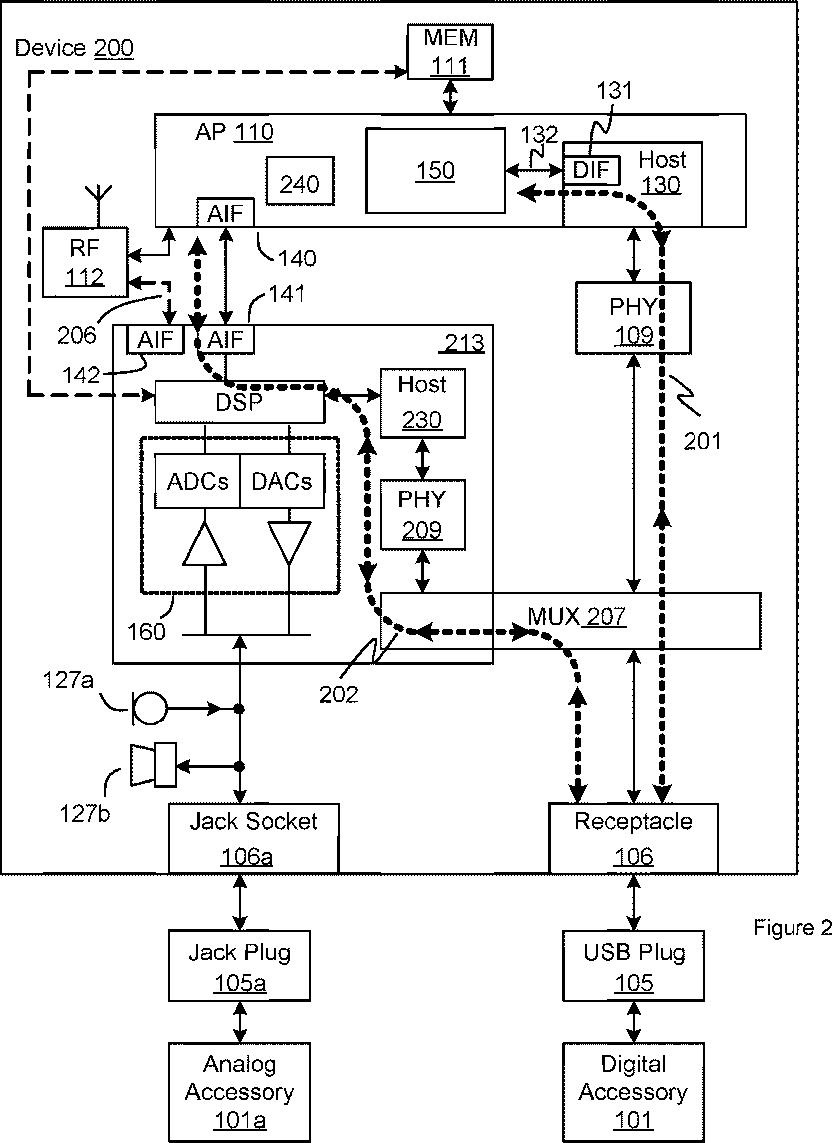 Figure GB2558009A_D0001