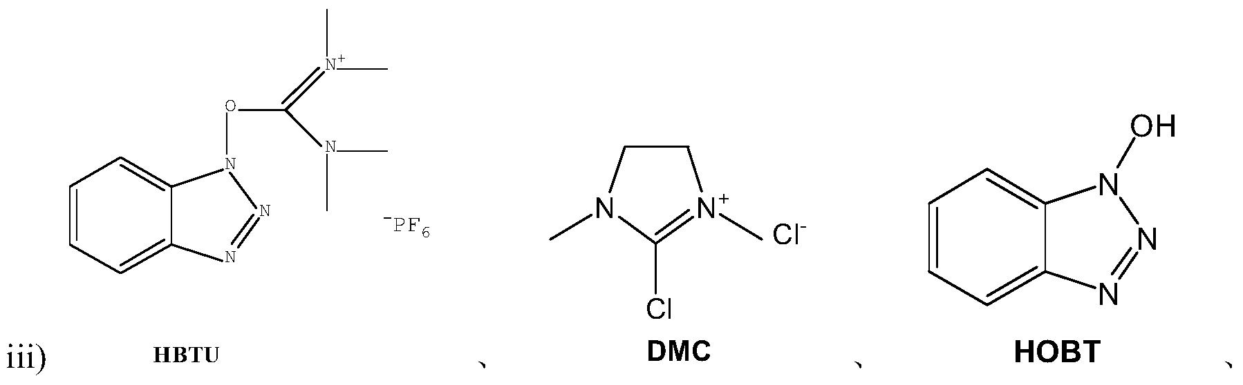 Figure PCTCN2017084604-appb-000038
