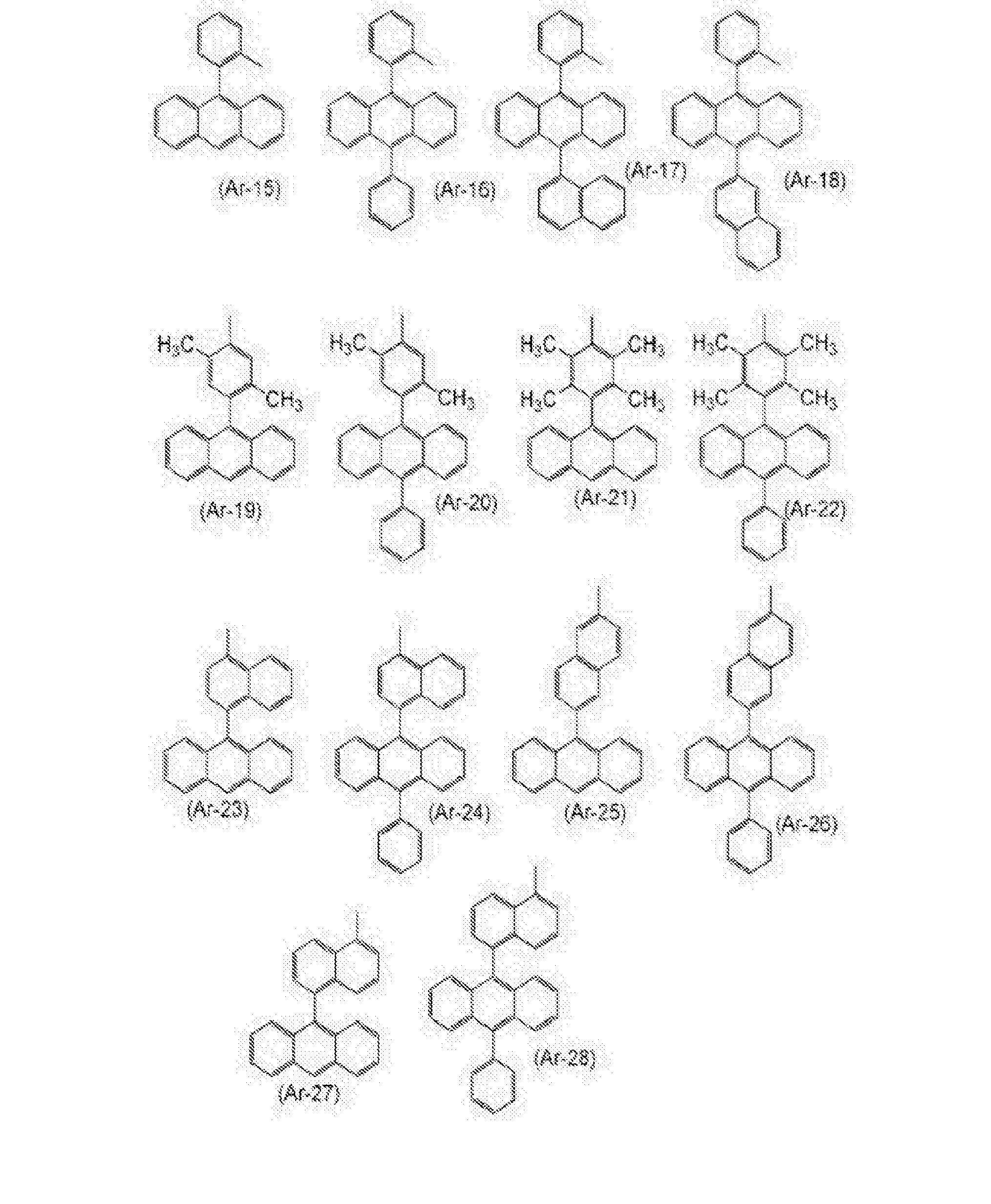 Figure CN106187859AD00201