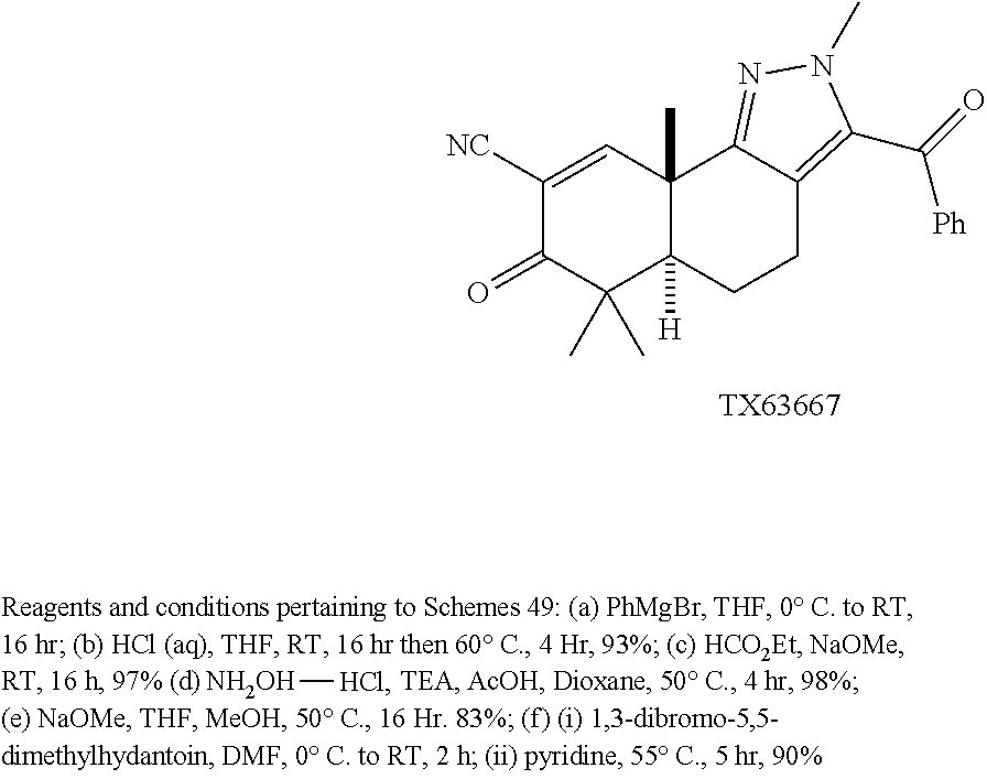 Figure US09174941-20151103-C00296