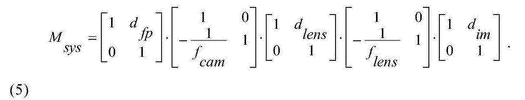 Figure CN107303402AD00425