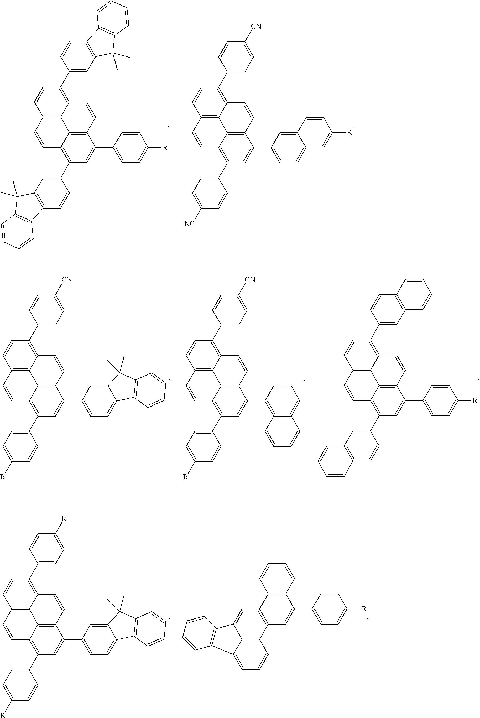 Figure US09711730-20170718-C00265