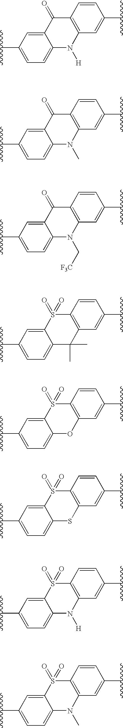 Figure US08088368-20120103-C00112