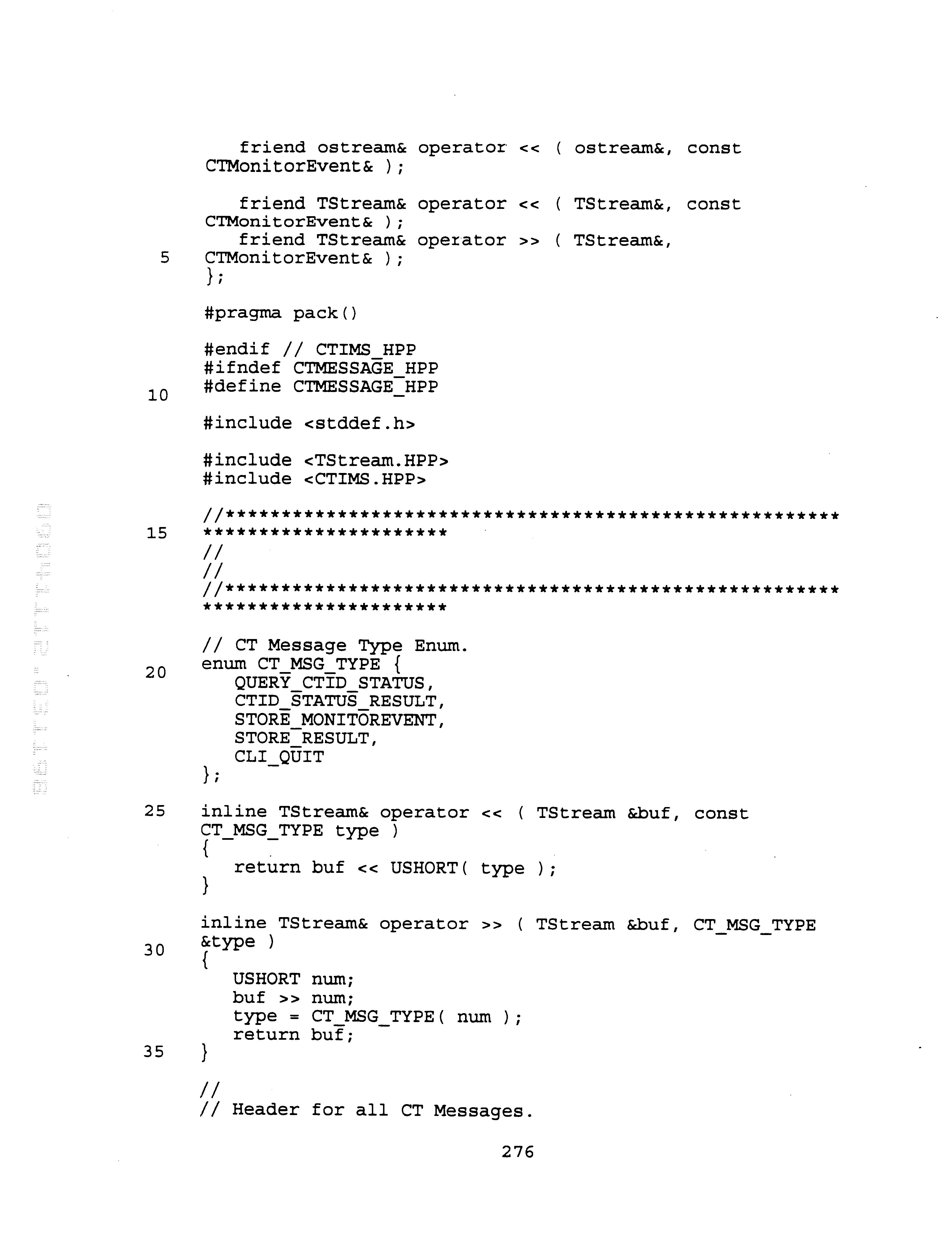 Figure US06507914-20030114-P00236